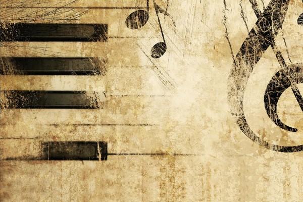 ترنيمة مستحق الخروف المذبوح – تسبيح وعبادة