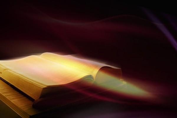 الروح في كل مكان – اجتماع الأثنين