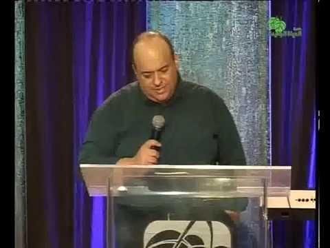 صورة مجتمع الملكوت – السبت ظهراَ