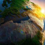 شعب يسترد الأرض