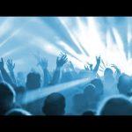 تسبيح وعبادة بعد عظة سلطان ازمنة جديدة