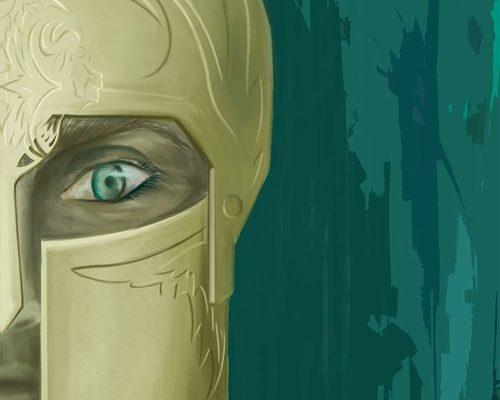 artworks-000191184178-4cnmzl-t500x500