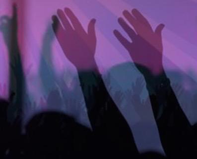 worship-background (1)