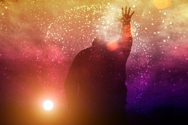 تسبيح وعبادة – انفصالك يطلق سلطانك
