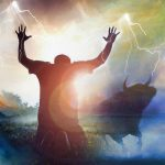 انجيل قوة – الخميس مساءً