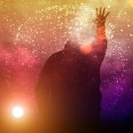 تسبيح وعبادة – ادراك سمائي