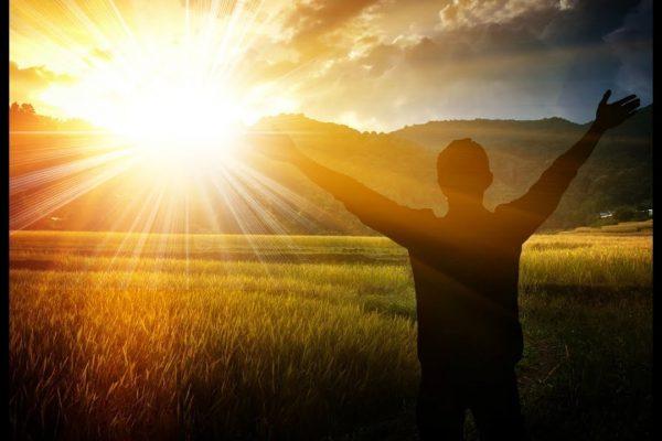 وقت العبادة – جيل مختلف