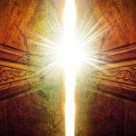 خالق الايمان