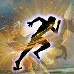 الجمعة ظهراً – خدام العهد الجديد