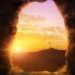قوة القيامة – الأحد ظهراً